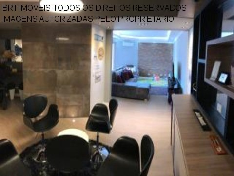 apartamento - ap00168 - 34265963