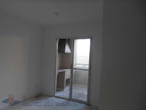 apartamento - ap00169 - 4531084