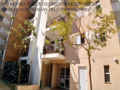 apartamento - ap00171 - 34354760