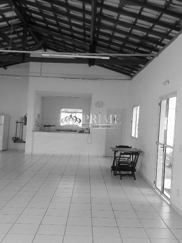 apartamento - ap00174 - 3026475