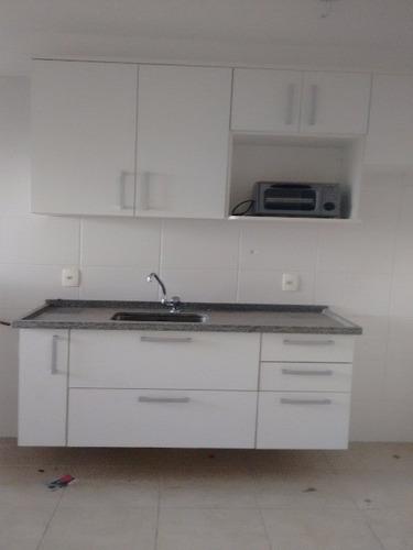 apartamento - ap00174 - 4220453