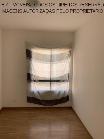 apartamento - ap00178 - 34466850