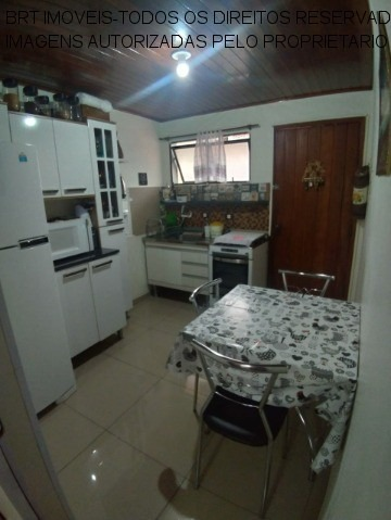 apartamento - ap00179 - 34466909