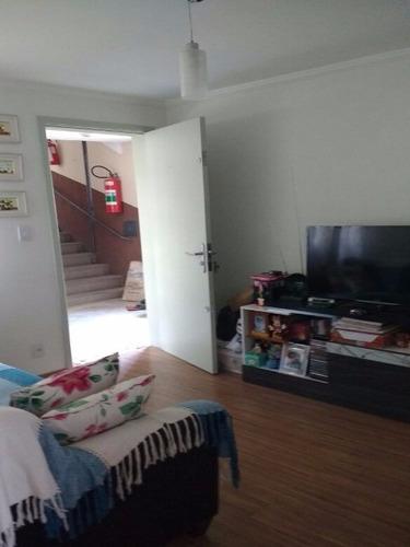 apartamento - ap00180 - 4240811