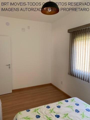 apartamento - ap00181 - 34459409