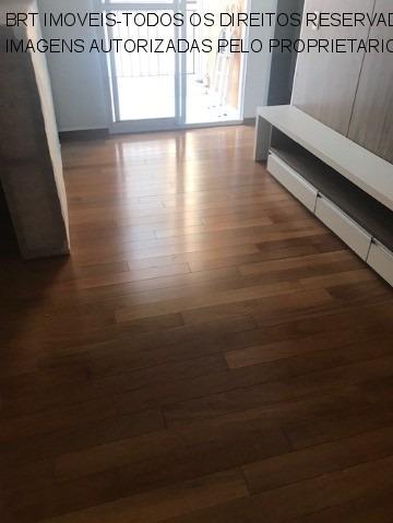 apartamento - ap00182 - 34975944