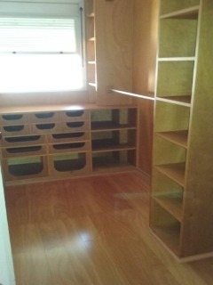 apartamento - ap00183 - 32562900
