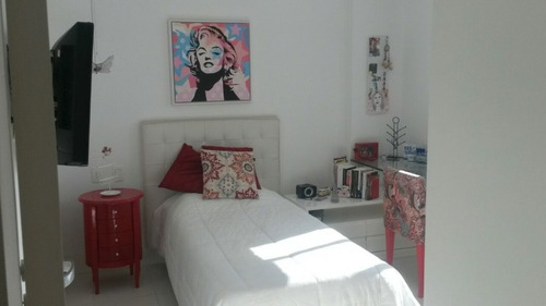 apartamento - ap00183 - 33113359