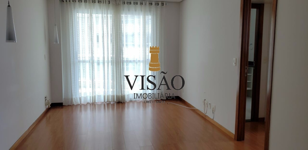 apartamento - ap00184 - 2638595