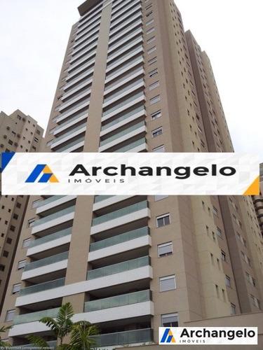 apartamento - ap00185 - 3244769