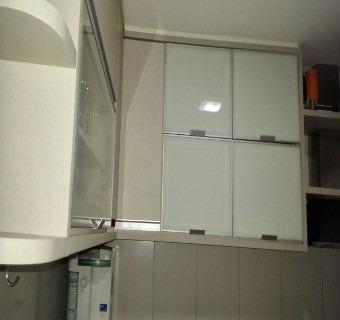 apartamento - ap00186 - 4482969