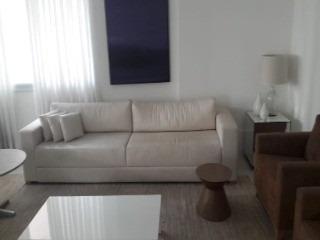 apartamento - ap00187 - 32629745