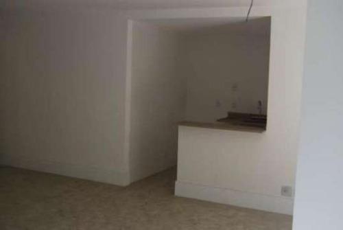 apartamento - ap00188 - 34387661