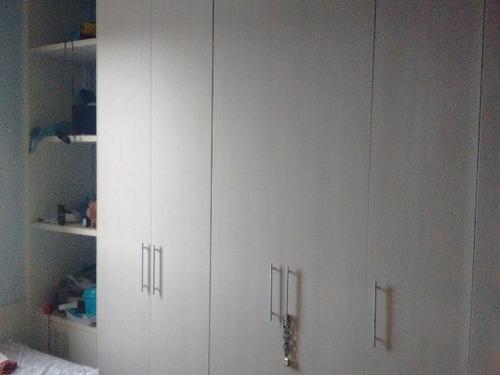 apartamento - ap00189 - 4293127
