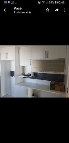 apartamento - ap00190 - 32942494