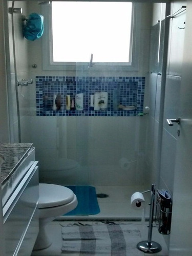apartamento - ap00190 - 4293289