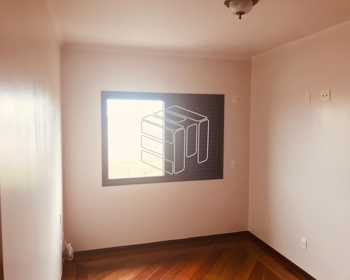 apartamento - ap00191 - 33258338