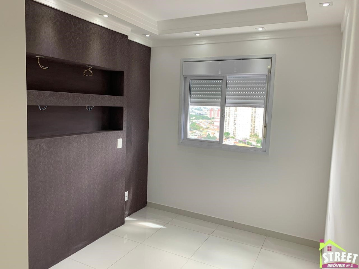 apartamento - ap00197 - 34308974