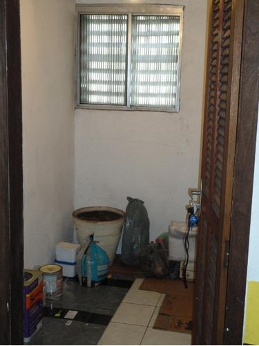 apartamento - ap00200 - 32947163