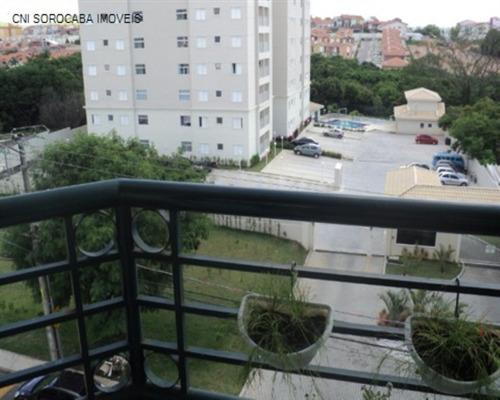 apartamento - ap00200 - 33336518