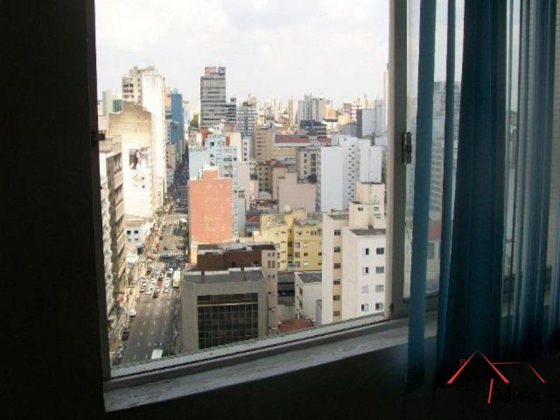 apartamento - ap00202 - 2750837