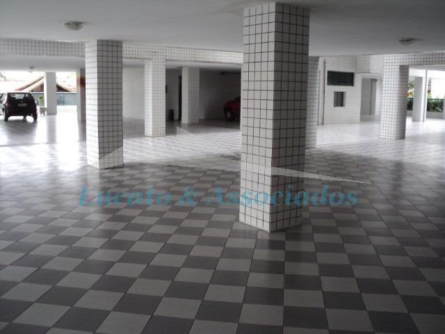 apartamento - ap00204 - 2531253