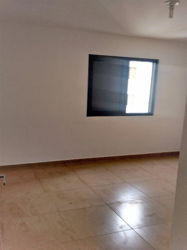 apartamento - ap00205 - 4363842