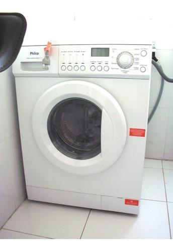 apartamento - ap00208 - 32951843