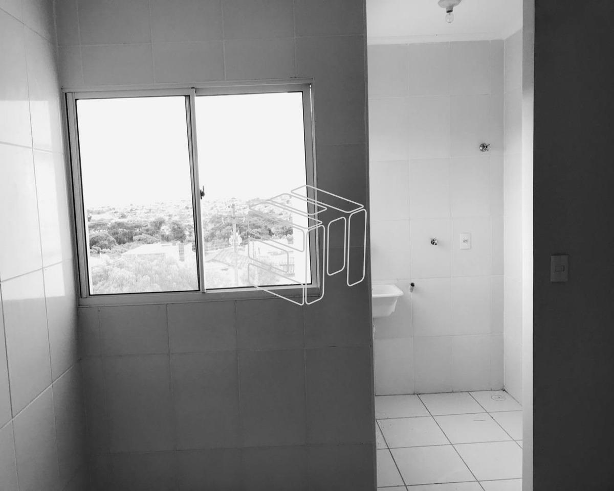 apartamento - ap00210 - 33703781