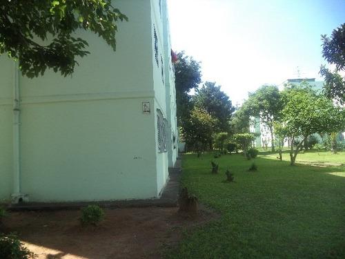 apartamento - ap00210 - 4374116
