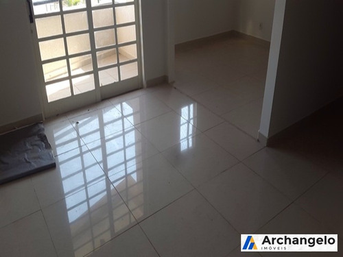 apartamento - ap00214 - 3372435