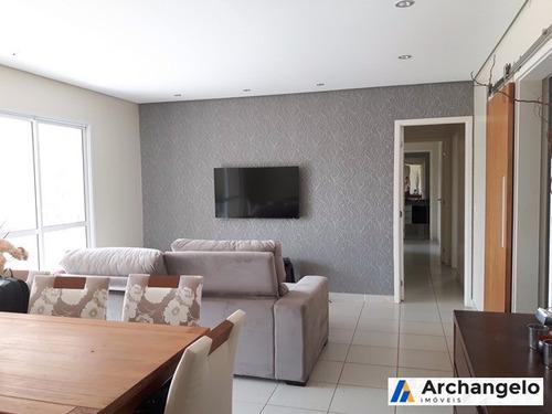 apartamento - ap00215 - 3386251