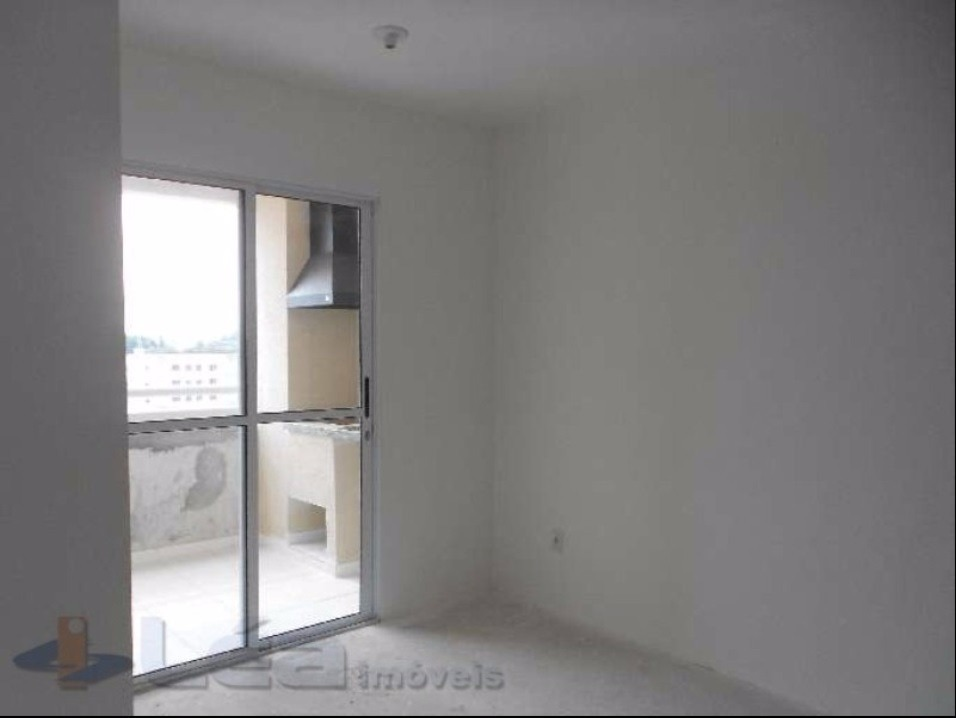apartamento - ap00218 - 32149717