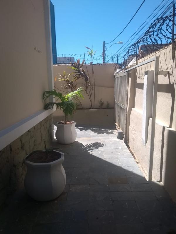 apartamento - ap00219 - 33584683