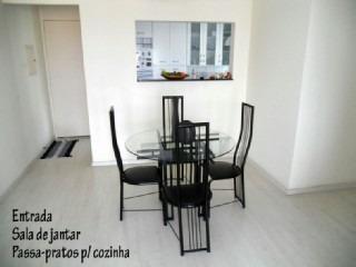 apartamento - ap00220 - 1811236