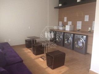 apartamento - ap00225 - 3457693
