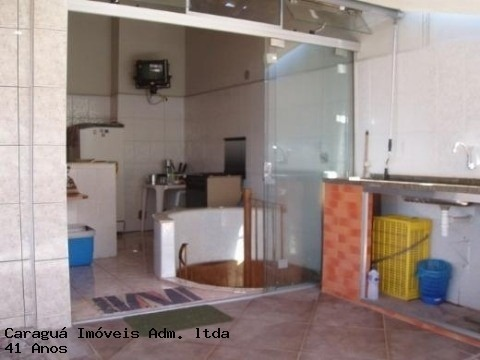 apartamento - ap00226 - 1924978