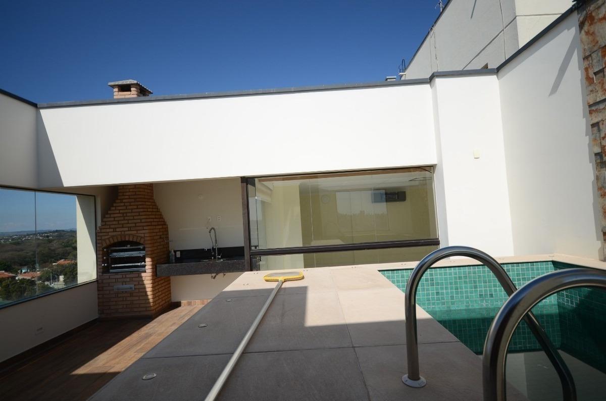 apartamento - ap00226 - 33152901