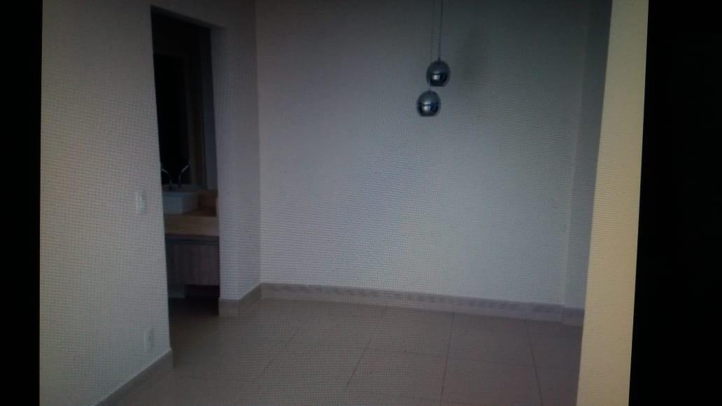 apartamento - ap00235 - 33542955