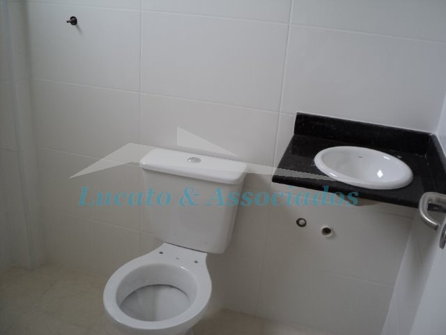 apartamento - ap00237 - 2555680