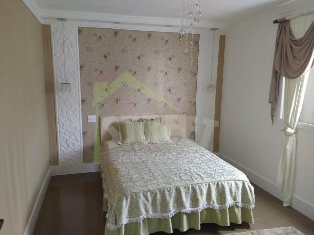 apartamento - ap00237 - 34703716