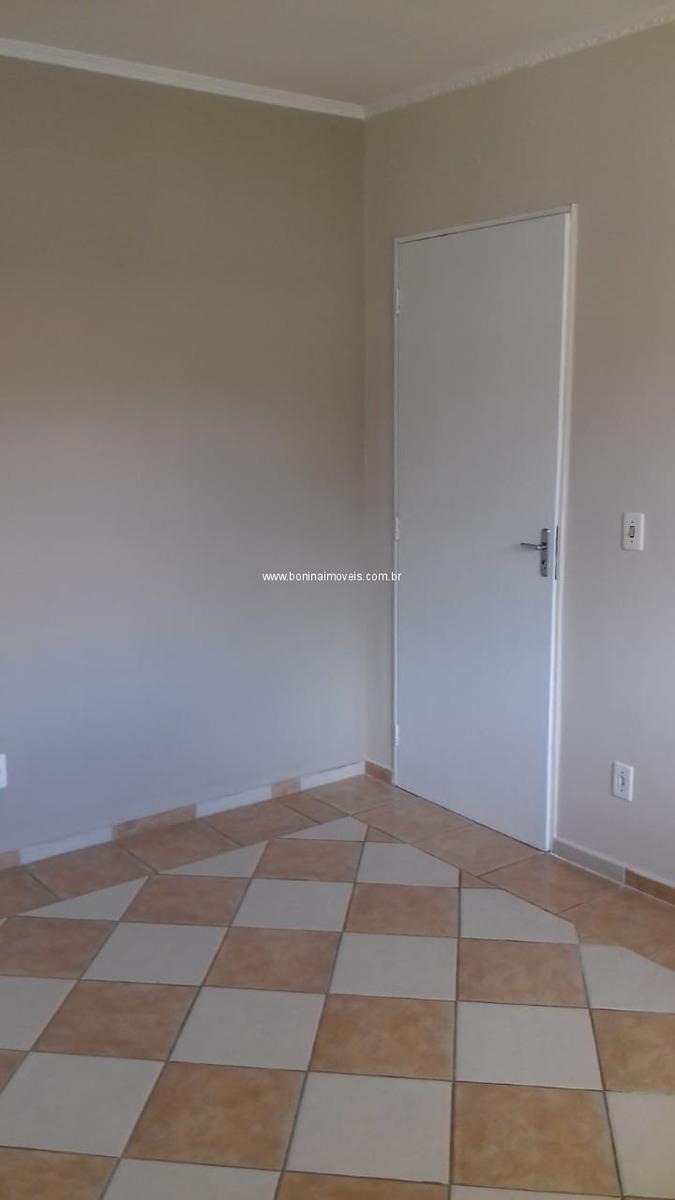 apartamento - ap00240 - 34832776