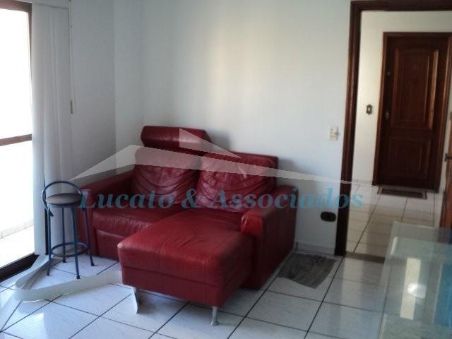 apartamento - ap00241 - 2559195