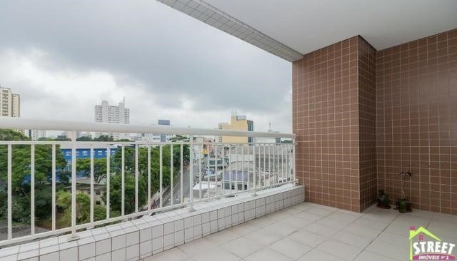 apartamento - ap00247 - 34799574