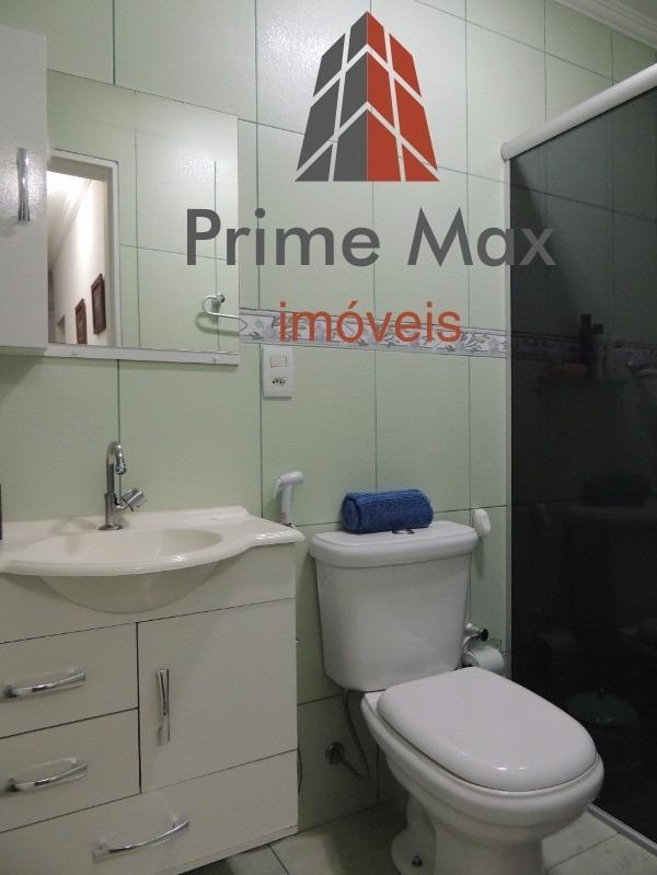 apartamento - ap00249 - 34040747