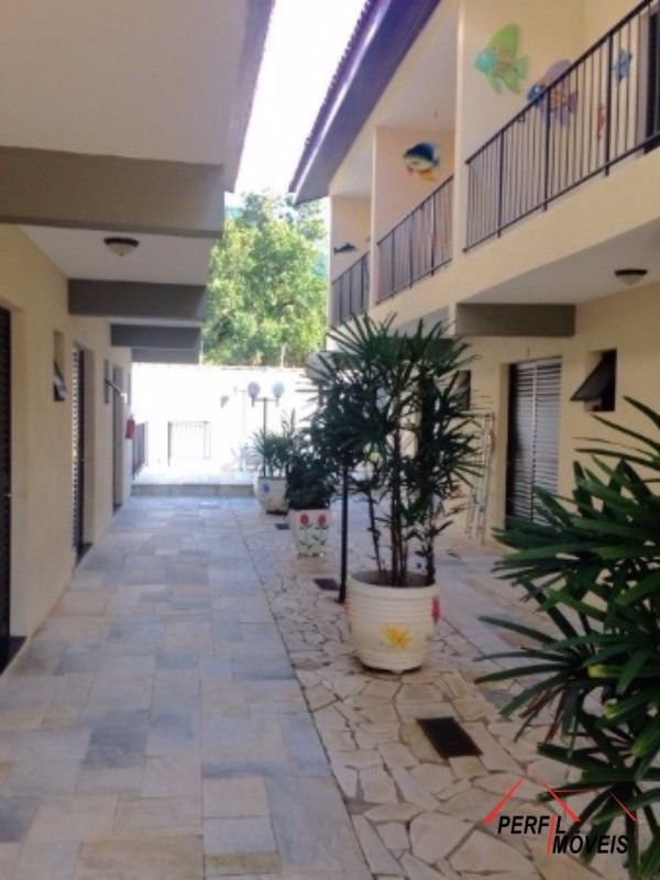 apartamento - ap00250 - 3208121