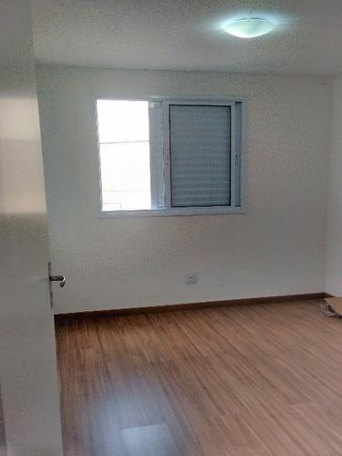 apartamento - ap00250 - 4529103