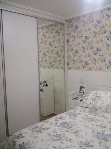 apartamento - ap00251 - 3080161