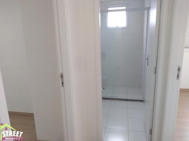 apartamento - ap00253 - 34850019