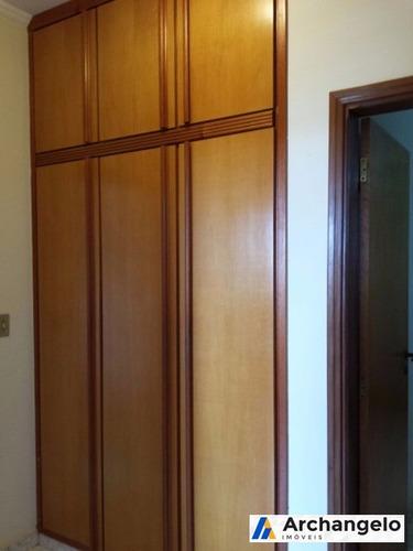 apartamento - ap00253 - 4201360